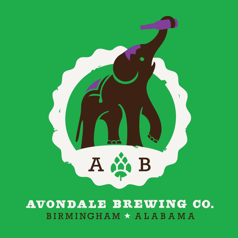 Avondale Brewery Company
