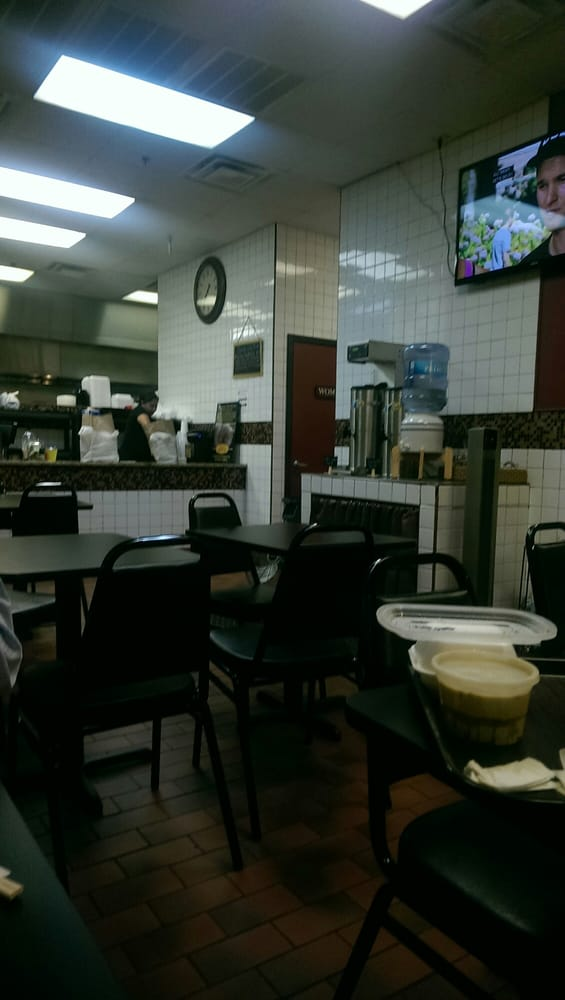Surprising Masaman Thai Kitchen Review Top Alabama Reviews Home Remodeling Inspirations Cosmcuboardxyz